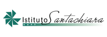 Santachiara ODPF Logo